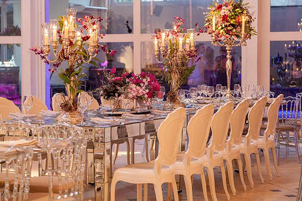 casamento-decoracao-roberta-fasano-rosa-branco-12
