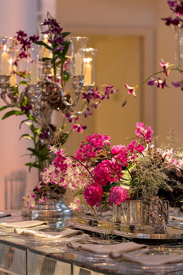 casamento-decoracao-roberta-fasano-rosa-branco-13