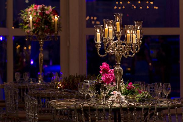 casamento-decoracao-roberta-fasano-rosa-branco-16