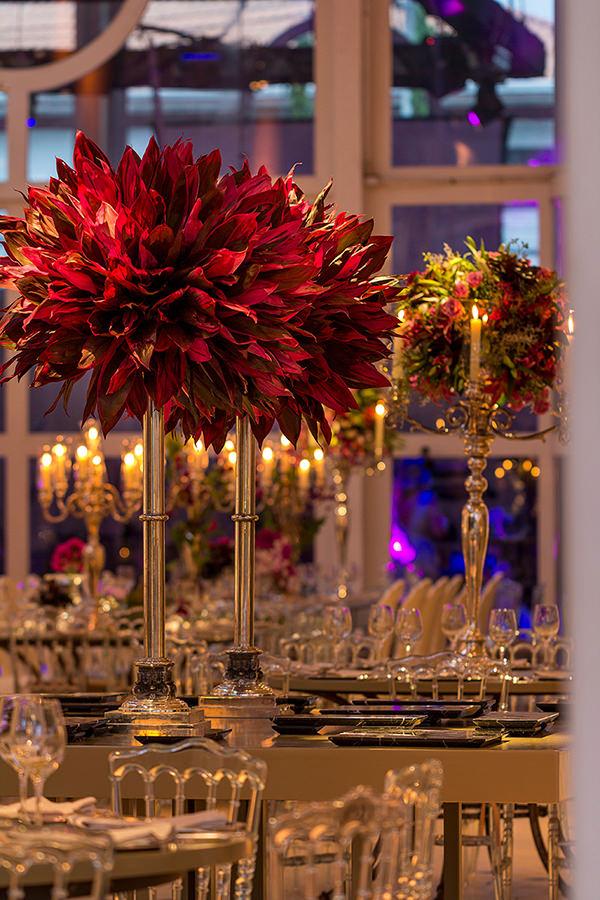 casamento-decoracao-roberta-fasano-rosa-branco-17