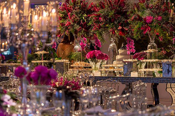 casamento-decoracao-roberta-fasano-rosa-branco-21