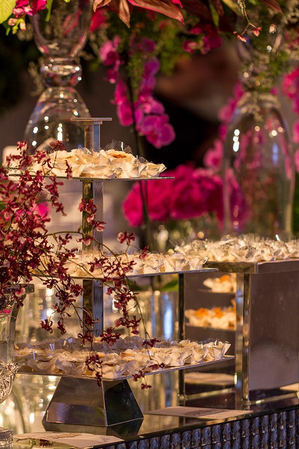 casamento-decoracao-roberta-fasano-rosa-branco-23