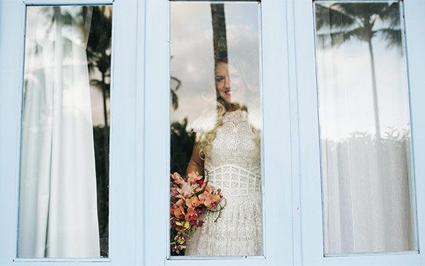 casamento-decoracao-t-razak-flores-lucia-milan-01