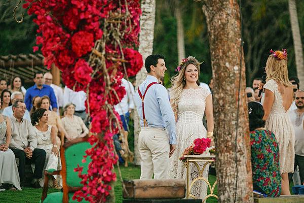 casamento-decoracao-t-razak-flores-lucia-milan-04
