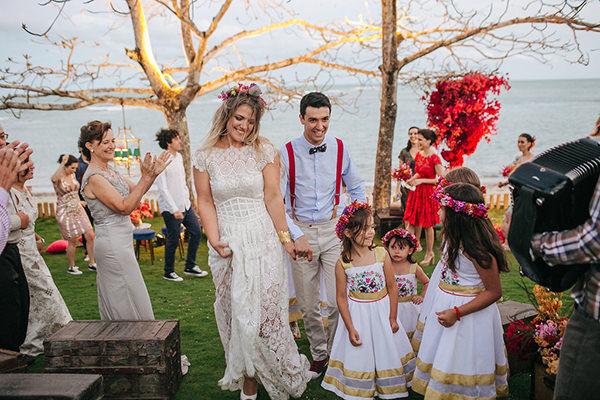 casamento-decoracao-t-razak-flores-lucia-milan-08