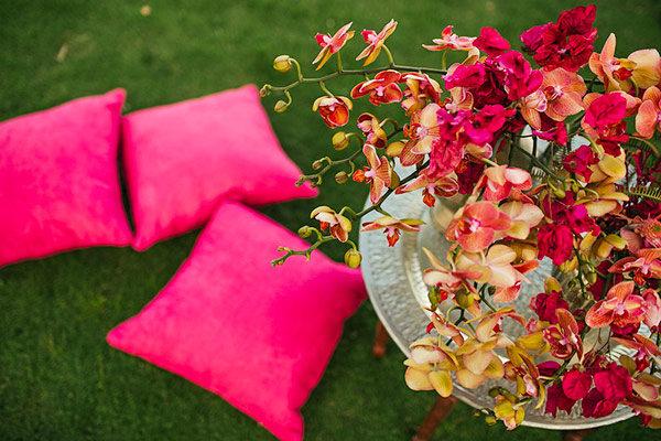 casamento-decoracao-t-razak-flores-lucia-milan-13