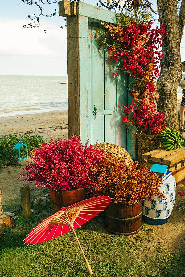 casamento-decoracao-t-razak-flores-lucia-milan-15