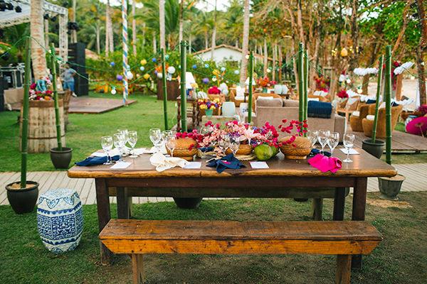 casamento-decoracao-t-razak-flores-lucia-milan-17