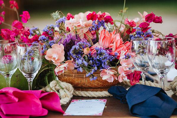 casamento-decoracao-t-razak-flores-lucia-milan-19