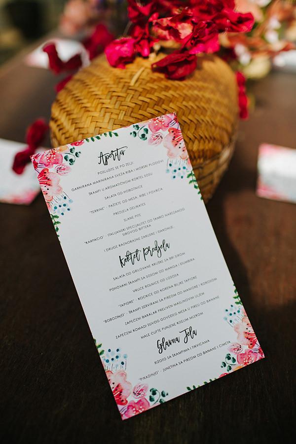 casamento-decoracao-t-razak-flores-lucia-milan-20