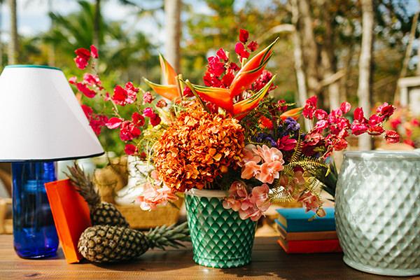 casamento-decoracao-t-razak-flores-lucia-milan-21