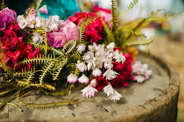 casamento-decoracao-t-razak-flores-lucia-milan-22