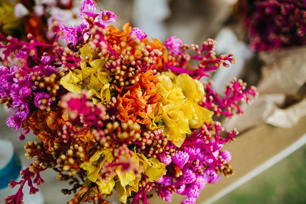 casamento-decoracao-t-razak-flores-lucia-milan-23