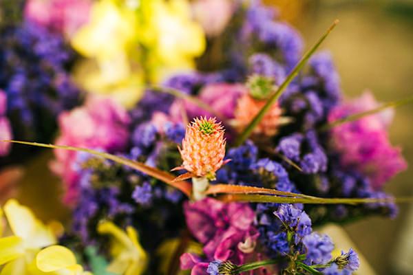 casamento-decoracao-t-razak-flores-lucia-milan-24
