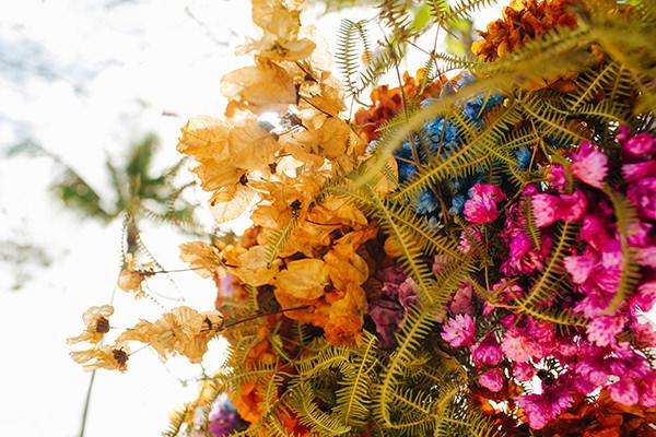 casamento-decoracao-t-razak-flores-lucia-milan-25