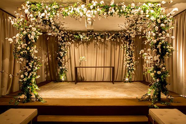 casamento-dress-hall-lis-e-doo-casa-petra-02