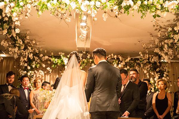 casamento-dress-hall-lis-e-doo-casa-petra-05