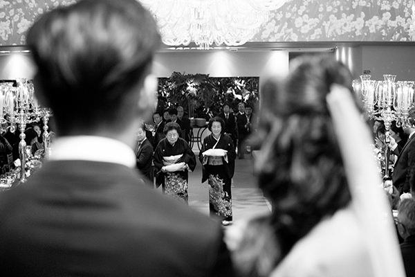 casamento-dress-hall-lis-e-doo-casa-petra-06