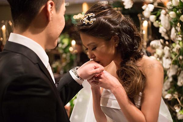 casamento-dress-hall-lis-e-doo-casa-petra-09