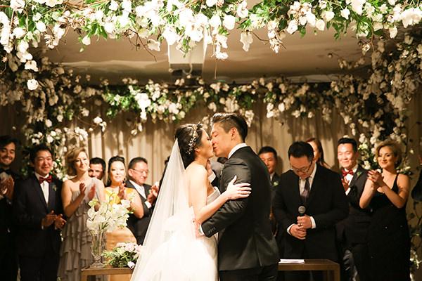 casamento-dress-hall-lis-e-doo-casa-petra-10