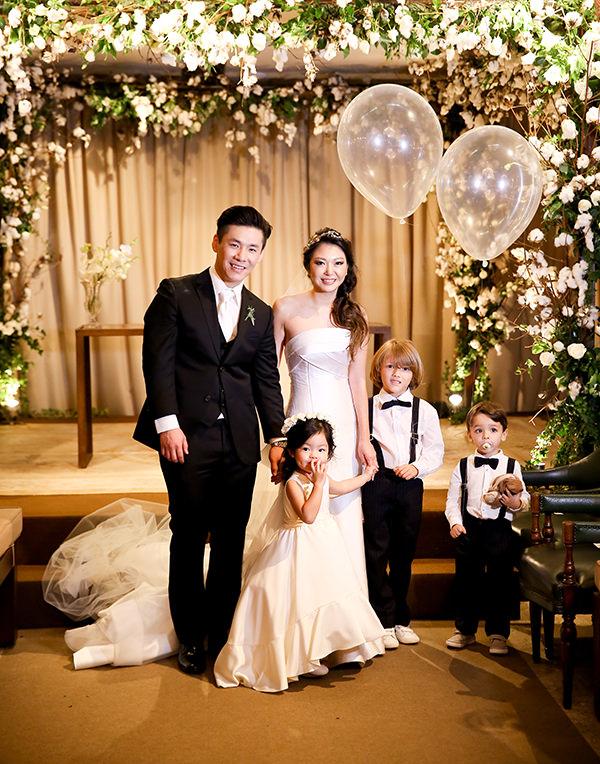 casamento-dress-hall-lis-e-doo-casa-petra-11