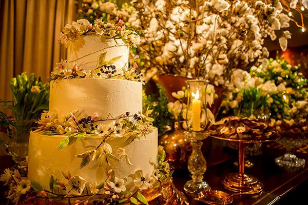 casamento-dress-hall-lis-e-doo-casa-petra-21