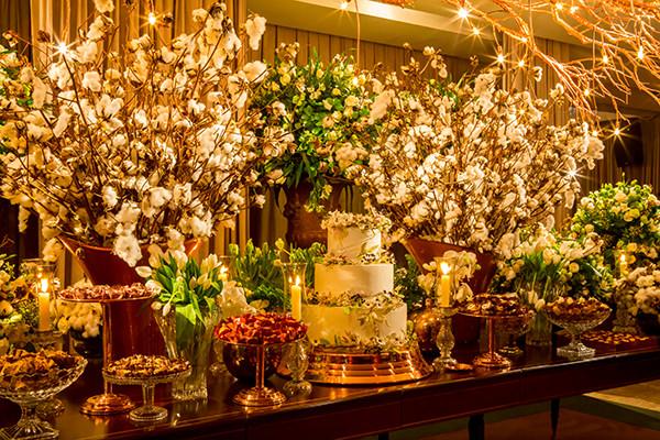 casamento-dress-hall-lis-e-doo-casa-petra-22