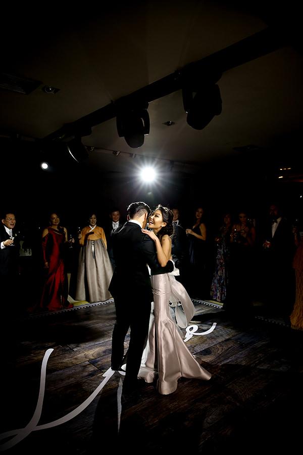 casamento-dress-hall-lis-e-doo-casa-petra-25