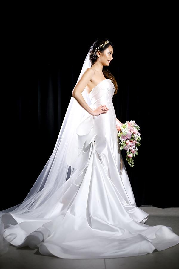 casamento-dress-hall-lis-e-doo-casa-petra-26