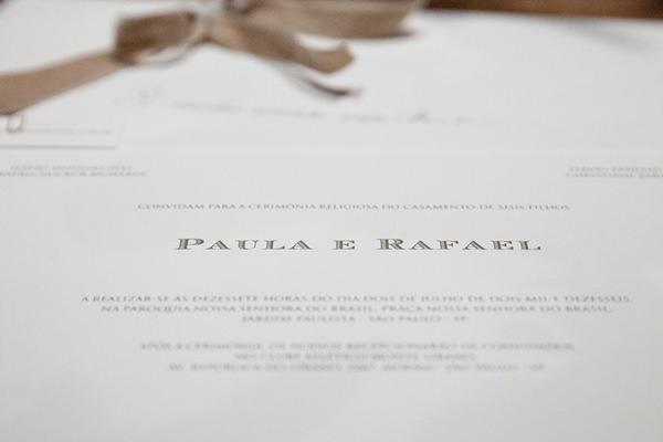 casamento-fernanda-scuracchio-paula-e-rafael-1