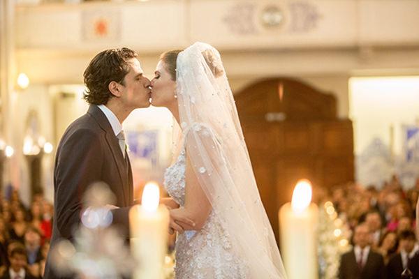 casamento-fernanda-scuracchio-paula-e-rafael-10