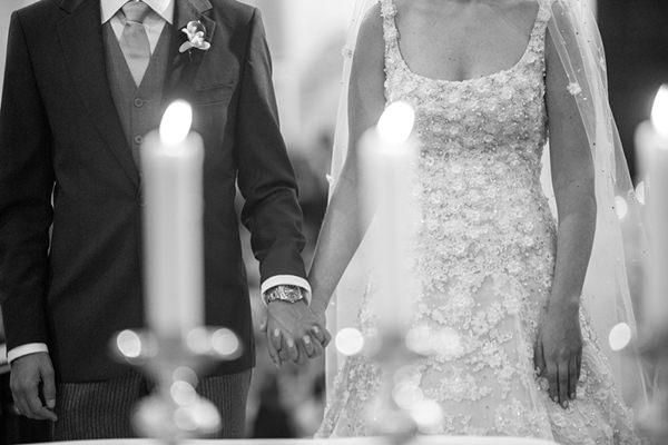 casamento-fernanda-scuracchio-paula-e-rafael-7