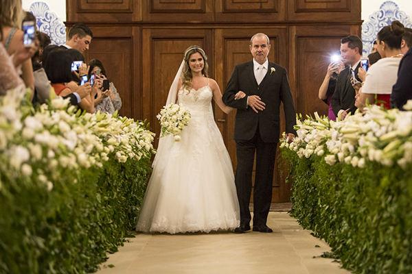 casamento-fotografia-anna-quast-e-ricky-arruda-02
