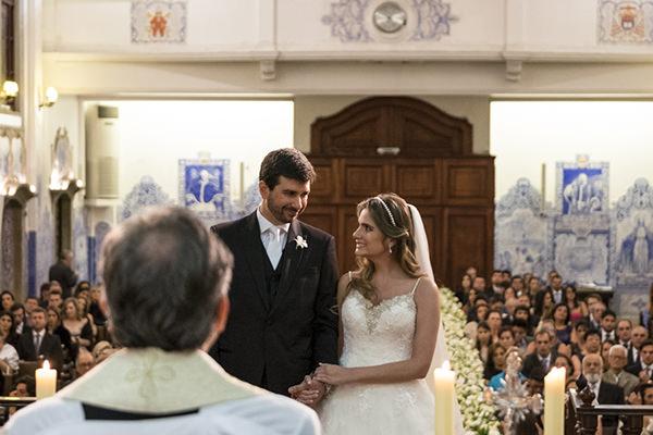 casamento-fotografia-anna-quast-e-ricky-arruda-04