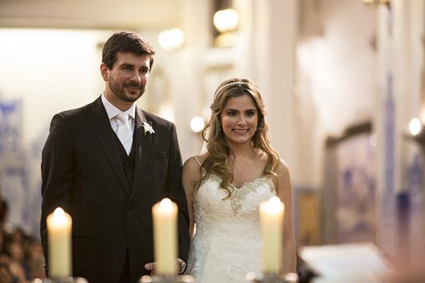 casamento-fotografia-anna-quast-e-ricky-arruda-05