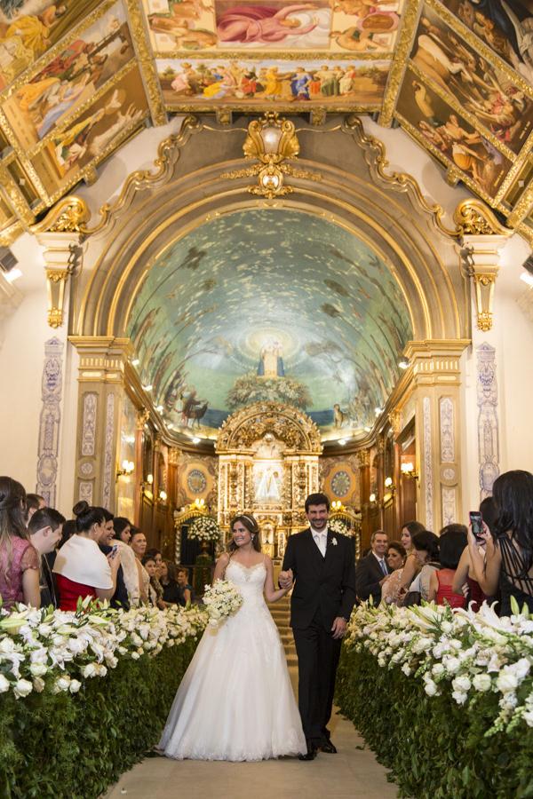 casamento-fotografia-anna-quast-e-ricky-arruda-06
