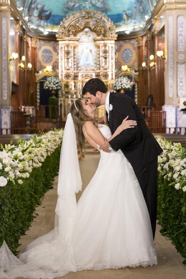 casamento-fotografia-anna-quast-e-ricky-arruda-07