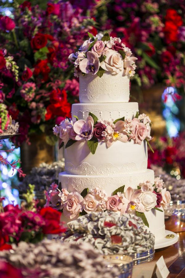 casamento-fotografia-anna-quast-e-ricky-arruda-buffet-franca-14