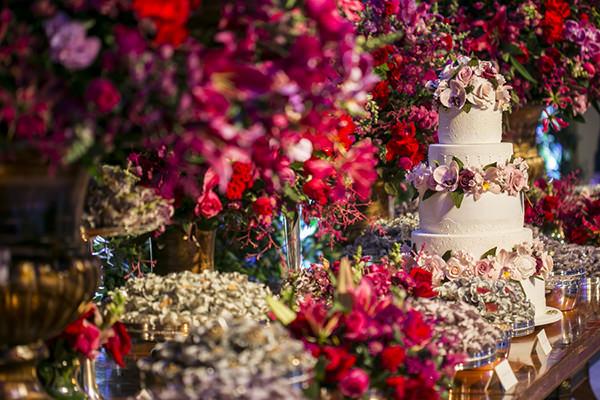 casamento-fotografia-anna-quast-e-ricky-arruda-buffet-franca-15
