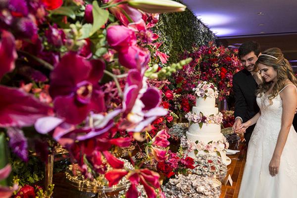 casamento-fotografia-anna-quast-e-ricky-arruda-buffet-franca-18
