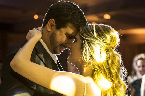 casamento-fotografia-anna-quast-e-ricky-arruda-buffet-franca-20