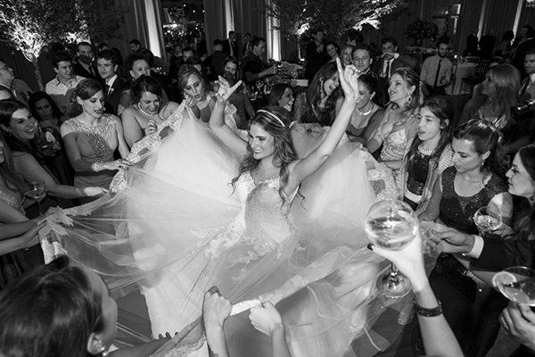 casamento-fotografia-anna-quast-e-ricky-arruda-buffet-franca-21