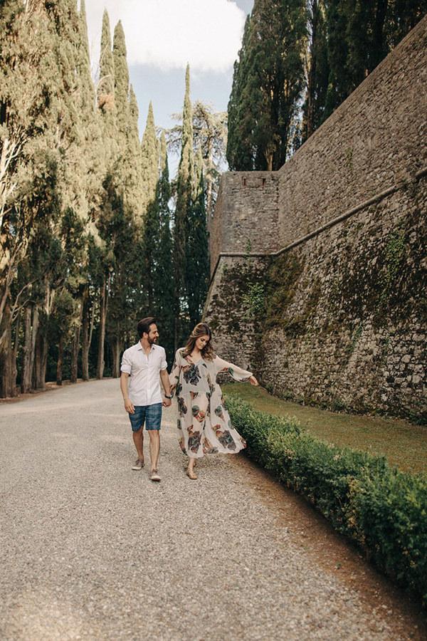 casamento-italia-jantar-gabriella-e-fernando-boutique-de-tres-tearose-01