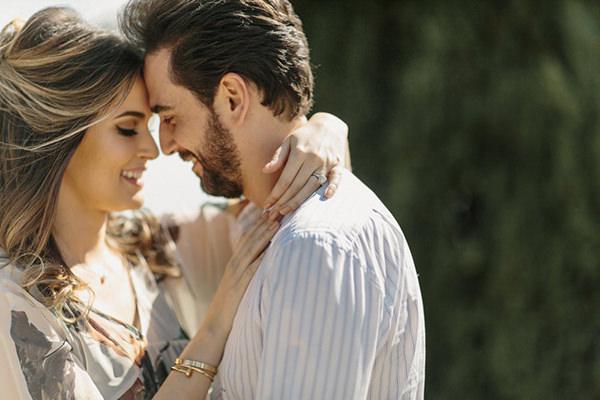 casamento-italia-jantar-gabriella-e-fernando-boutique-de-tres-tearose-02