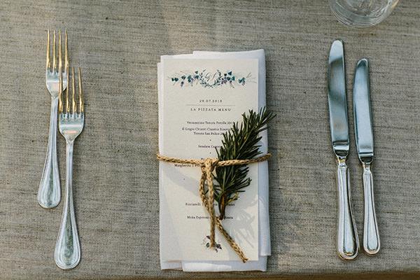casamento-italia-jantar-gabriella-e-fernando-boutique-de-tres-tearose-08