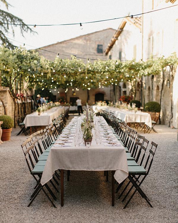 casamento-italia-jantar-gabriella-e-fernando-boutique-de-tres-tearose-09