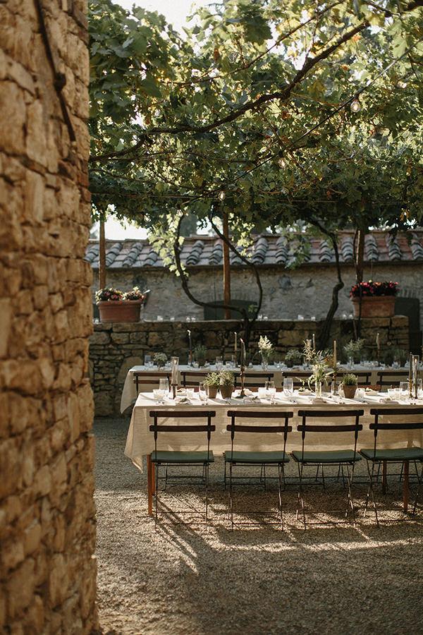 casamento-italia-jantar-gabriella-e-fernando-boutique-de-tres-tearose-10
