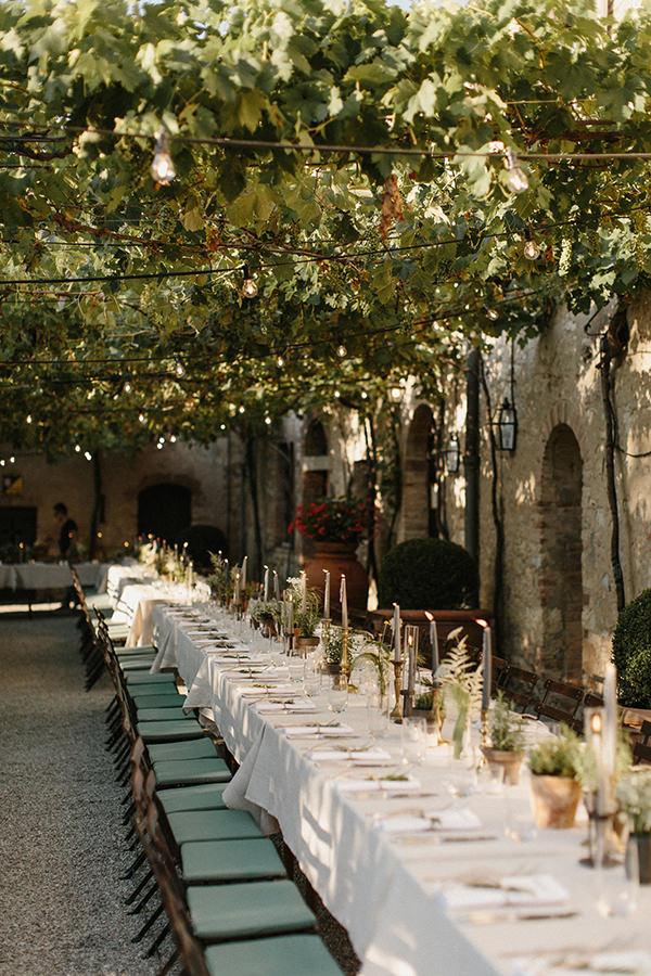 casamento-italia-jantar-gabriella-e-fernando-boutique-de-tres-tearose-11