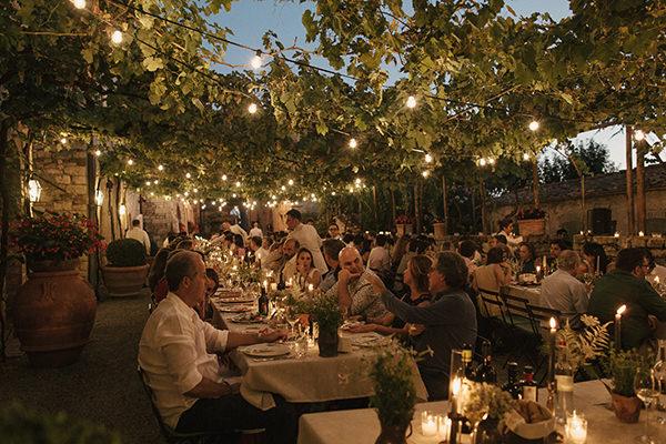 casamento-italia-jantar-gabriella-e-fernando-boutique-de-tres-tearose-13