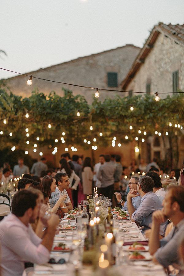 casamento-italia-jantar-gabriella-e-fernando-boutique-de-tres-tearose-14